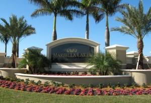 Marbella Lakes Naples