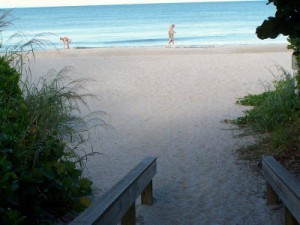 Olde Naples Florida