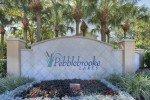 Pebblebrooke Lakes Naples, FL